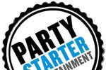 Party Starter Entertainment image