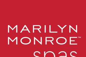 Marilyn Monroe Glamour Room