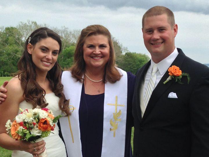 Tmx 1460262999405 Img0056 5 Newark, Delaware wedding officiant