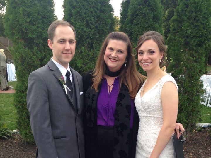 Tmx 1460263909108 Img1341 2 Newark, Delaware wedding officiant