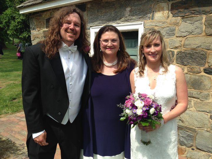 Tmx 1460264924822 Img1678 Newark, Delaware wedding officiant