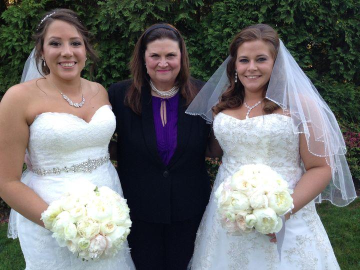 Tmx 1460265110962 Img1755 Newark, Delaware wedding officiant