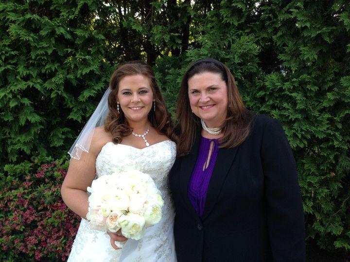 Tmx 1460265169243 Img1745 Newark, Delaware wedding officiant