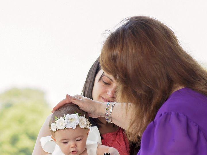 Tmx 1468196131626 Addie Blessing Head Newark, Delaware wedding officiant