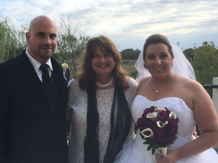 Tmx 1480380131833 Img3709 Newark, Delaware wedding officiant