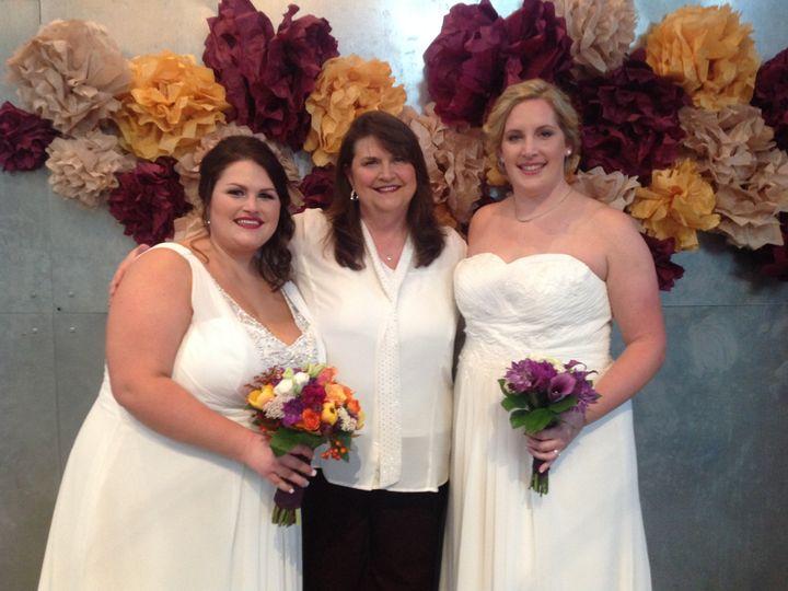 Tmx 1480380379762 Img0058 Newark, Delaware wedding officiant