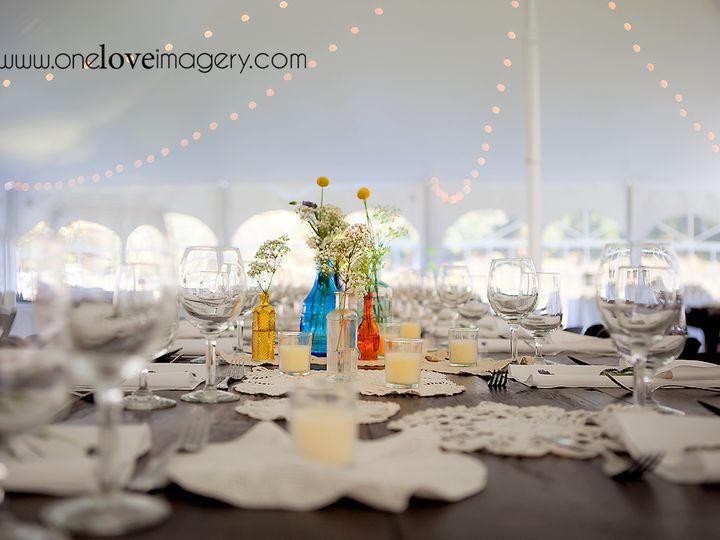 Tmx 1800419 10150430449029967 6572229875333980973 N 51 127231 Westmoreland wedding planner