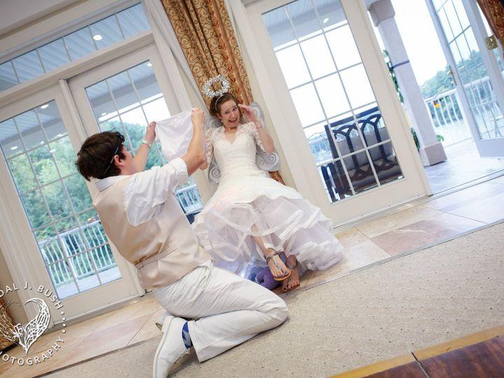Tmx 180732 Jb 8526 51 127231 Westmoreland wedding planner