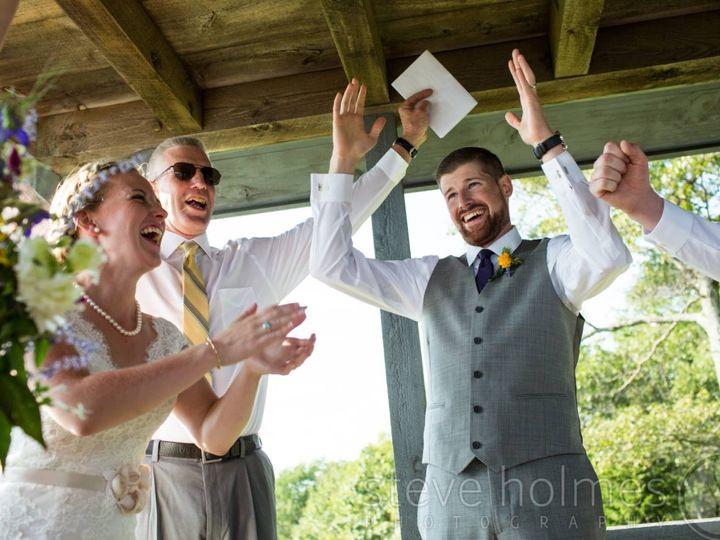 Tmx 23405961 10156066158672176 7303001707871274198 O 51 127231 Westmoreland wedding planner