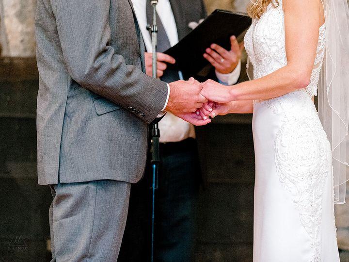 Tmx Brown Ceremony 49 51 127231 Westmoreland wedding planner