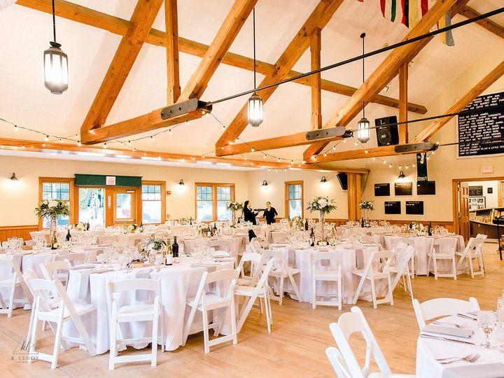 Tmx Brown Details 44 51 127231 Westmoreland wedding planner