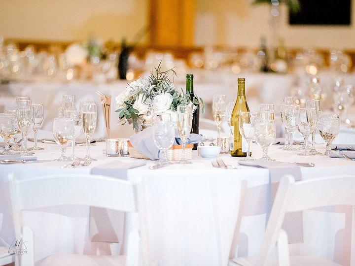 Tmx Brown Details 55 51 127231 Westmoreland wedding planner