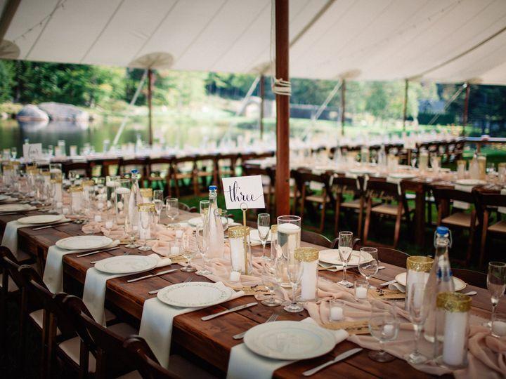 Tmx Dannijarrett 0328 51 127231 Westmoreland wedding planner