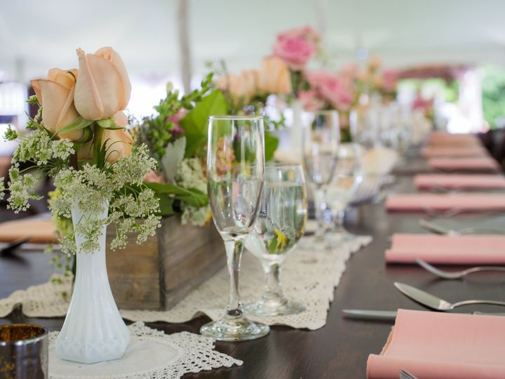 Tmx Jennifer Matthews Favorites 0015 51 127231 Westmoreland wedding planner