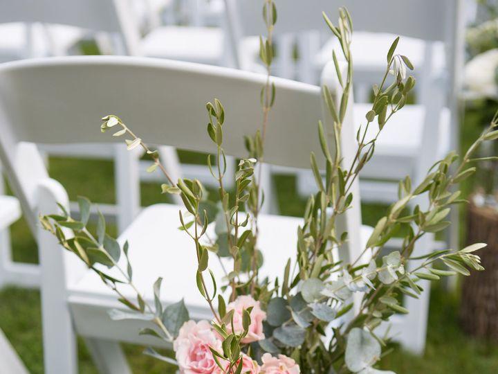 Tmx Jmp 232 51 127231 Westmoreland wedding planner