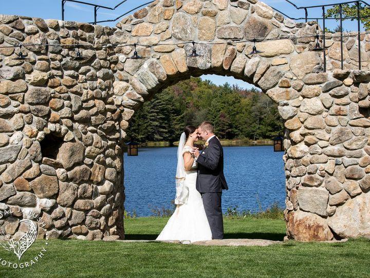 Tmx Kendaljbushphotography142837kjb 0462 51 127231 Westmoreland wedding planner