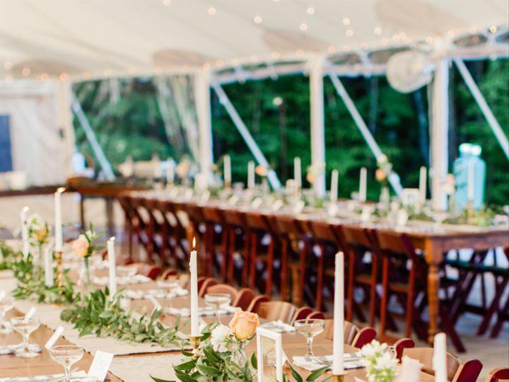 Tmx Lauren Brent Wedding 411 51 127231 Westmoreland wedding planner