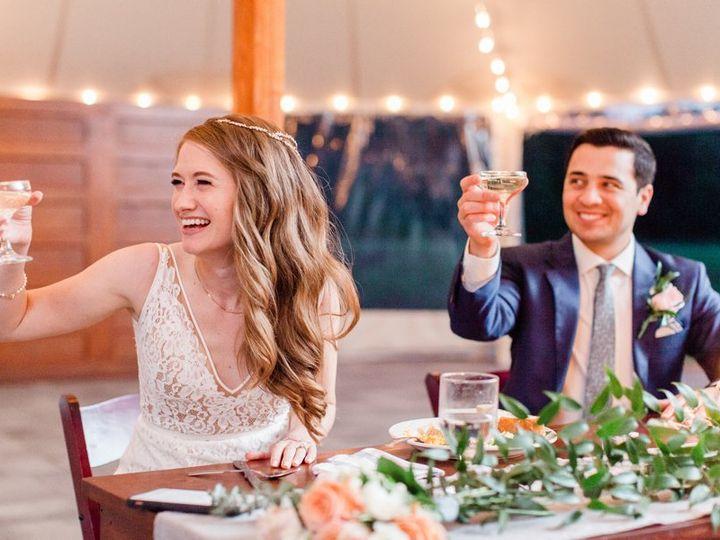 Tmx Lauren Brent Wedding 848 51 127231 Westmoreland wedding planner