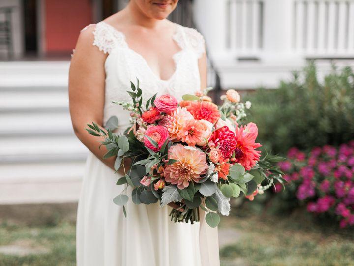 Tmx Slafsky 426 51 127231 Westmoreland wedding planner