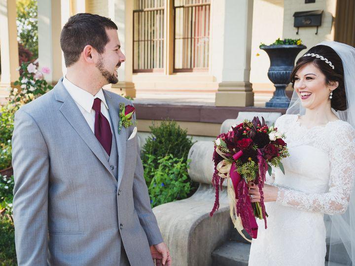 Tmx 1466172478982 043 Jasonrhondawedding Louisville, KY wedding photography