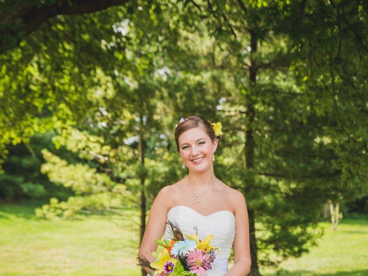 Tmx 1466172485889 0061 Nickkylewedding Louisville, KY wedding photography