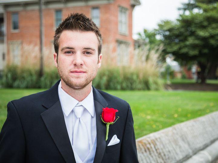 Tmx 1466172495007 114 Sweeneywedding Louisville, KY wedding photography
