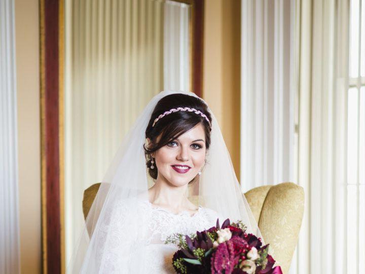 Tmx 1466172499485 132 Jasonrhondawedding Louisville, KY wedding photography
