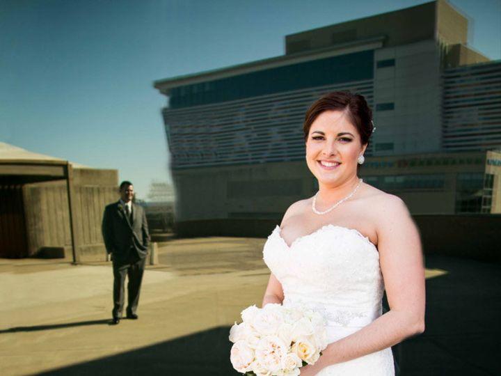 Tmx 1466172552230 Jamesbyrdphotography 282 Louisville, KY wedding photography