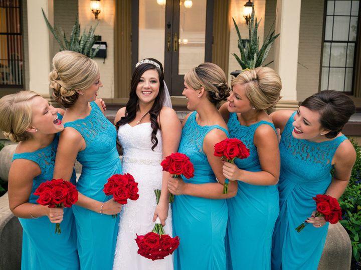 Tmx 1466174812075 301 Sweeneywedding Louisville, KY wedding photography