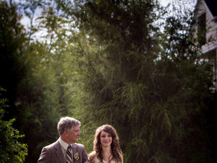 Tmx 1466174820177 Bowmanmiller 6401 Louisville, KY wedding photography
