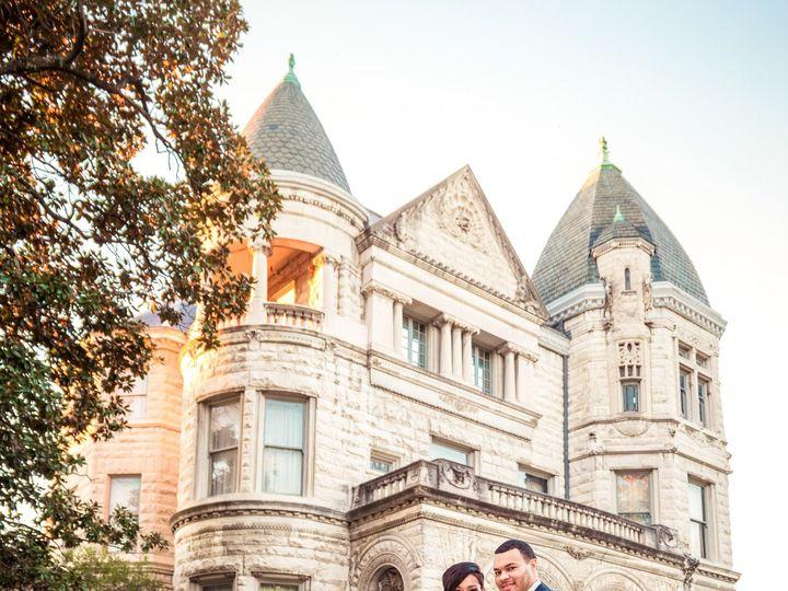 Tmx 1487108503673 Quintonthomasphoto 52 Louisville, KY wedding photography