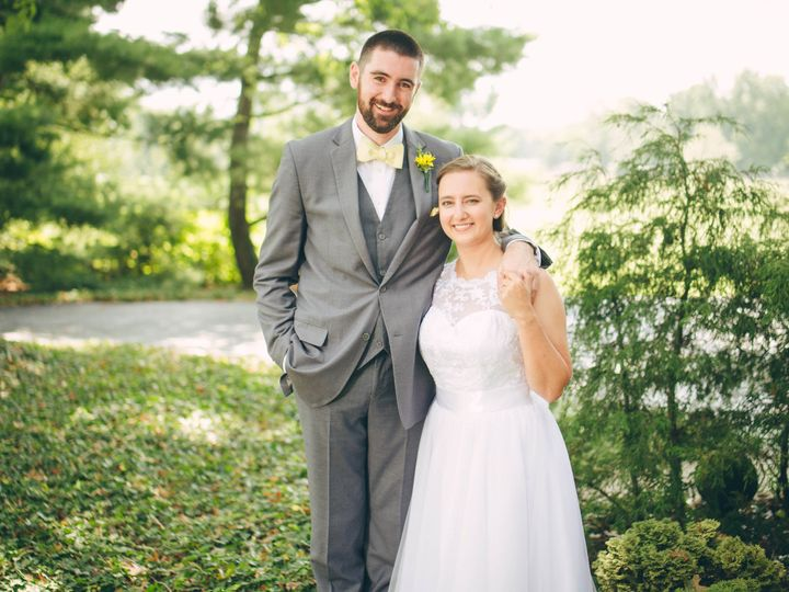 Tmx 1511881838751 077 Photo Louisville, KY wedding photography