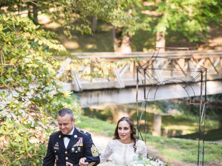 Tmx 1511882039060 168 Katierobertwedding Louisville, KY wedding photography