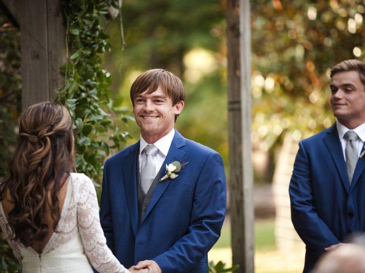 Tmx 1511882115108 201 Katierobertwedding Louisville, KY wedding photography