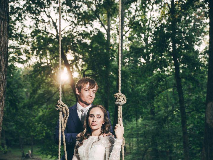 Tmx 1511882272785 346 Katierobertwedding Louisville, KY wedding photography