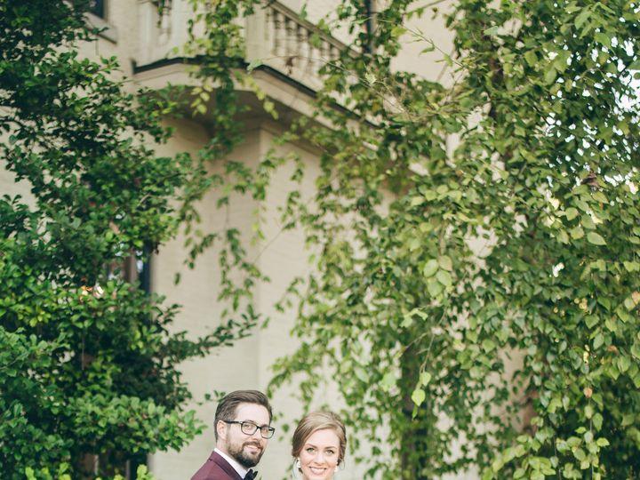 Tmx 1511882415028 Qthomasphoto 175 Louisville, KY wedding photography