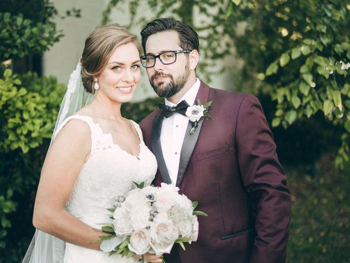 Tmx 1511882474937 Qthomasphoto 181 Louisville, KY wedding photography