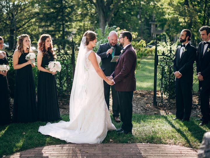 Tmx 1511882740938 Qthomasphoto 350 Louisville, KY wedding photography