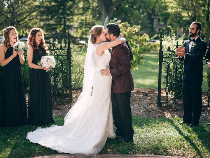 Tmx 1511882813658 Qthomasphoto 356 Louisville, KY wedding photography