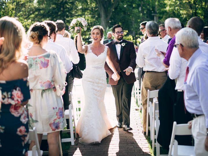 Tmx 1511882865557 Qthomasphoto 372 Louisville, KY wedding photography