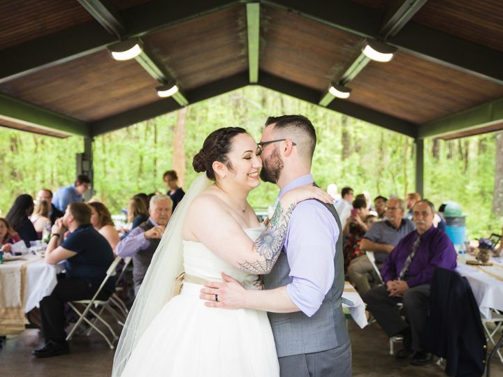 Tmx 1511883041640 Qtpphoto 157 Louisville, KY wedding photography