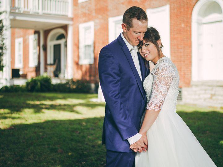 Tmx 1511883139296 Wedding 73 Louisville, KY wedding photography