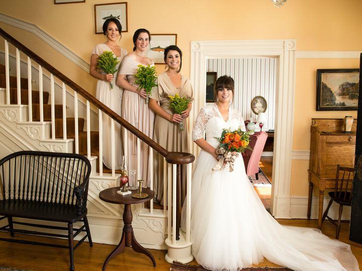 Tmx 1511883215513 Wedding 130 Louisville, KY wedding photography