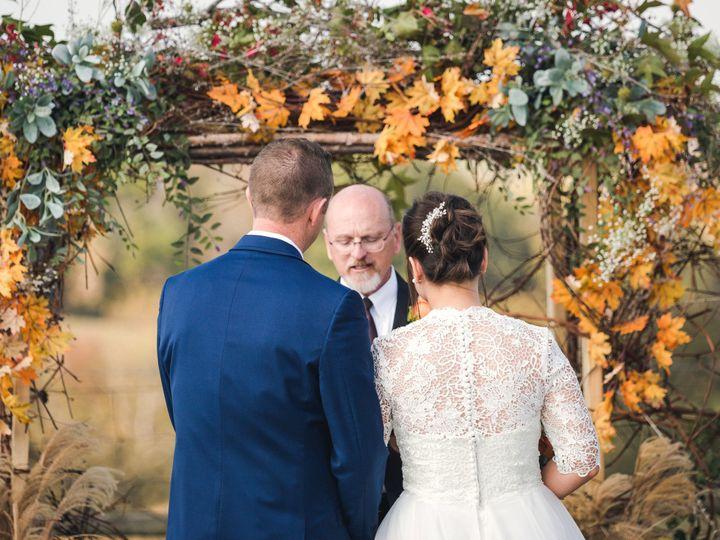 Tmx 1511883357288 Wedding 265 Louisville, KY wedding photography