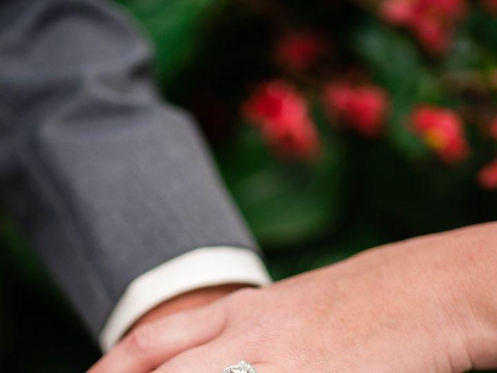 Tmx Dsc00462 51 927231 Louisville, KY wedding photography
