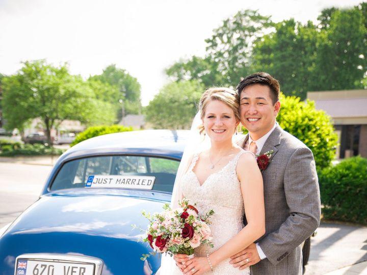 Tmx Dsc03543 Edit 51 927231 Louisville, KY wedding photography