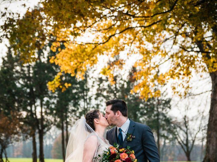 Tmx Dsc04692 51 927231 Louisville, KY wedding photography