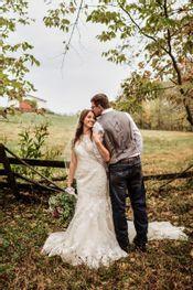 Tmx Image 51 927231 161154367666165 Louisville, KY wedding photography