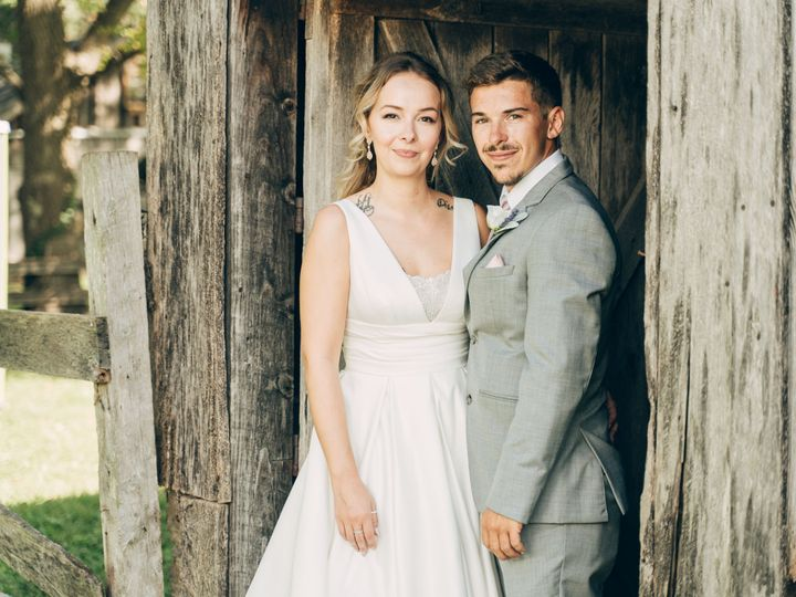 Tmx Photo 122 51 927231 Louisville, KY wedding photography