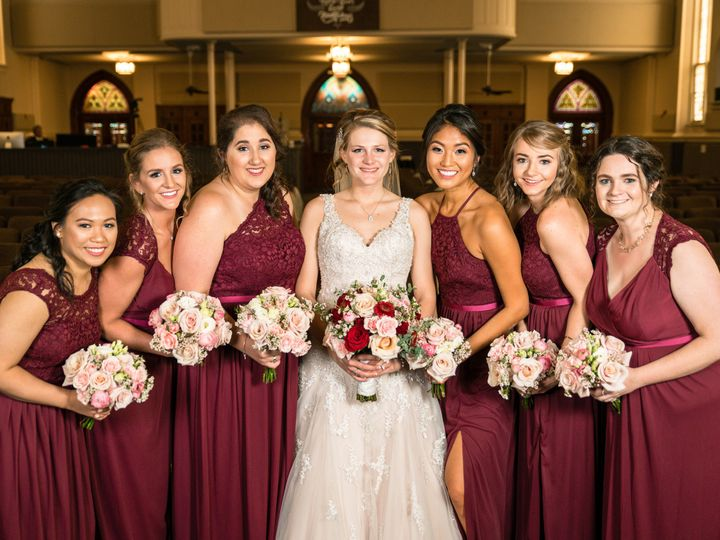Tmx Photo 142 51 927231 Louisville, KY wedding photography